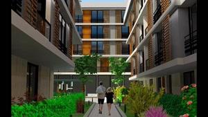وب سایت خرید آپارتمان در استانبول|خرید خانه در استانبول ترکی