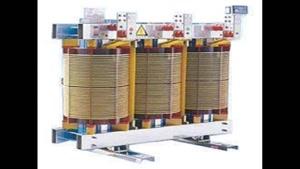 تعمیر ترانس ترانسفورماتور برق فشار قوی ضعیف روغنی قدرت سرویس