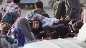 فیلم ایرانی ماجرای نیمروز رد خون
