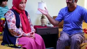 سریال هایی که در ماه رمضان 99 روی آنتن می روند