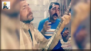 گلچینی از سلاطین دابسمش ایران