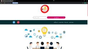 آموزش برنامه نویسی و کسب درآمد از اینترنت-فروشگاه اینترنتی آ