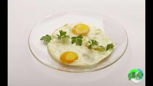 با صبحانه رژیمی آشنا شوید