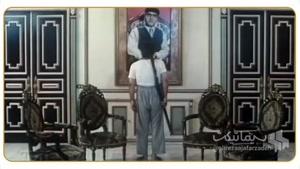 18 فروردین زاد روز مهران مدیری