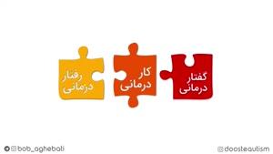 2 آوریل روز آگاهی جهانی اوتیسم