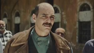 سریال تاتار رمضان قسمت 6 با زیر نویس فارسی رایگان