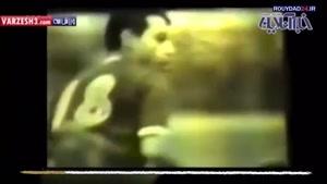 روایت تلخ از بلایی که اتهام «ساواکی» ۳ دهه بر سر زندگی سرطلا