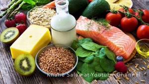 با کاهو 7 کیلو در 10 روز لاغر شوید