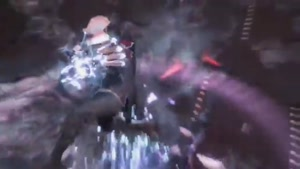 تریلر Devil May Cry 5