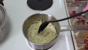 طرز تهیه کوکوی گردو بادمجان
