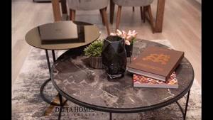 خرید آپارتمان در آنتالیا | دلتا هومز | 00905396760710