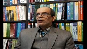 سخنرانی خاستگاه فناگرایی مولانا - حمید بیگدلی   کتابانه