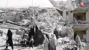 زلزله 7.5 ریشتری در تهران قطعی است
