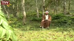 احکام نماز عید فطر