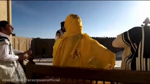گذرفصل هادرشهرستان لردگان وفارسان