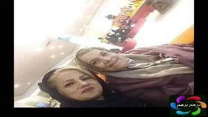 درگذشت صدیقه کیانفر به علت ایست قلبی...