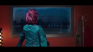 تیزر فیلم سینمایی تورنا2