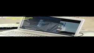 ماشین با تکنیک ها ی ویژه کاربردی -احسان متال