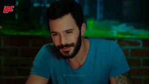 پرطرفدارترین بازیگران ترکیه در اینستاگرام