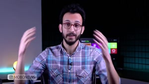 معرفی و بررسی اندروید باکس جی پلاس