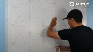 ایده های خلاقانه برای مدرن کردن خانه