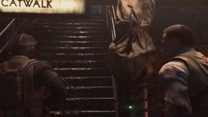 تریلر بازی Call Of Duty- Black Ops 4 Zombies