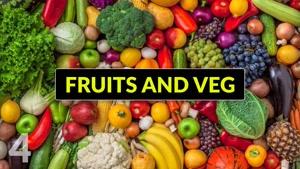 معرفی مواد غذایی برای افزایش قد