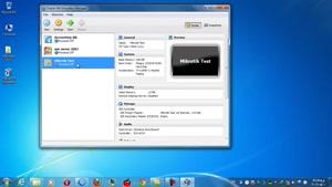 آموزش نصب میکروتیک بروی ماشین مجازی Mikrotik VM Virtual