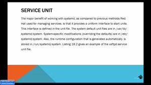 آشنایی با نحوه بوت شدن سیستم عامل لینوکس