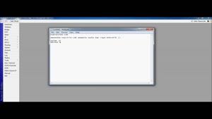 آموزش نصب و راه اندازی ساکس بر روی میکروتیک