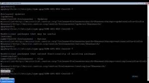 آشنایی با مدیریت نرم افزار در لینوکس