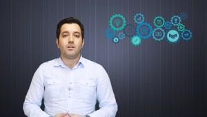 برنامه ریزی و طراحی کسب و کار اینترنتی