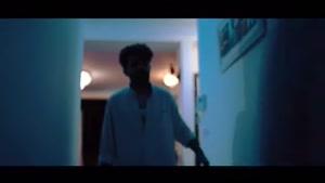 موزیک ویدیو بی معرفت از مجید خراطها