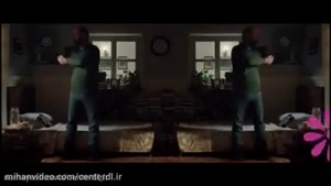 دانلود فیلم جهان با من برقص با کیفیت عالی