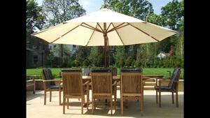 09300093931 سایبان چتری رستوران | سایبان چتری کافه رستوران |