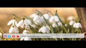 زیباترین گل ها را بشناسید