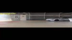 پارکینگ های ویژه جهان