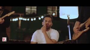 آهنگ جدید رضا بهرام-نگار Reza Bahram – Negar