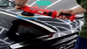 نانوتیس نهایت مراقبت و نگهداری از خودرو شما