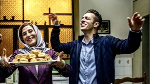 دانلود فیلم جان دار(ایرانی)  فیلم سینمایی جاندار