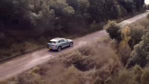 معرفی ویدیویی خودرو بنتلی بنتایگا مدل 2021