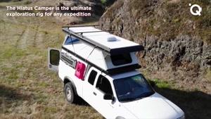 اختراعات جدید و پیشرفته در صنعت خودرو که تا بحال ندیده اید!