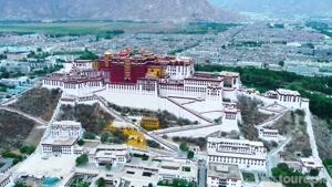 آشنایی با 12 تا از بهترین و دیدنی ترین کاخ ها در جهان