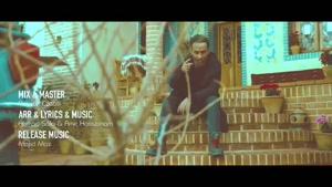 آهنگ این عشقه از احمد سلو