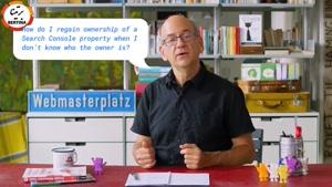 آموزش سرچ کنسول گوگل - بدست آوردن مالکیت سرچ کنسول