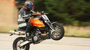 تعمیرات خودرو - خرید موتور سیکلت دسته دوم