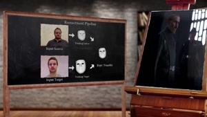 قدرت فریبنده جعل عمیق در فضای مجازی