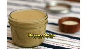 ارده  کنجد و شیره خرما بوشهر