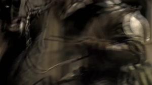 فصل 2 سریال شیاطین داوینچی قسمت 1