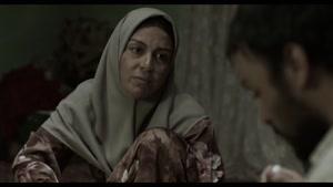 فیلم سینمایی شیار 143
